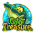 Gator_Treasure