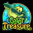 Gator_Treasure