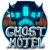 Logo of Ghost Motel