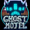 Logo of Ghost Motel