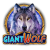 Giant_Wolf