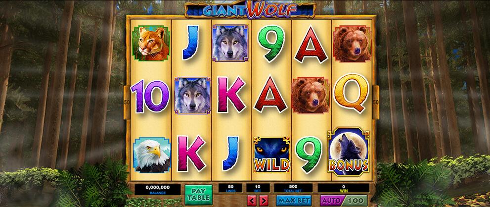 All Jackpots Casino Download - B-club Casino