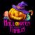Halloween_Thrills