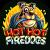 Hot_Hot_Firedogs