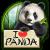 I_Love_Panda