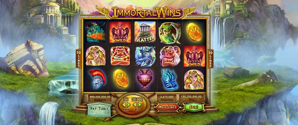 Immortal Wins_main_image