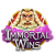 Immortal_Wins