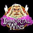 Immortal_Wins