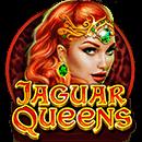 Jaguar_Queens