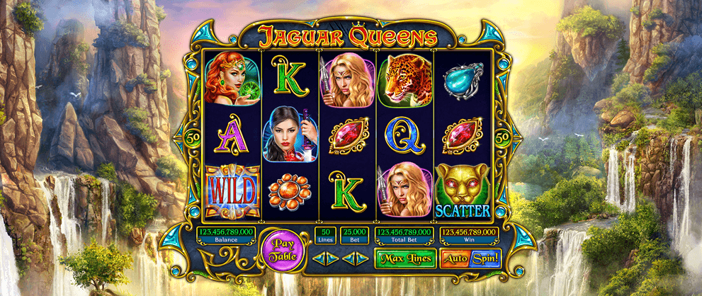 Jaguar_Queens_main_image