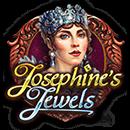Josephins_Jewels