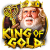King_of_gold