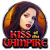 Kiss_Of_The_Vampire