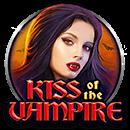 Kiss_Of_The_Vampire