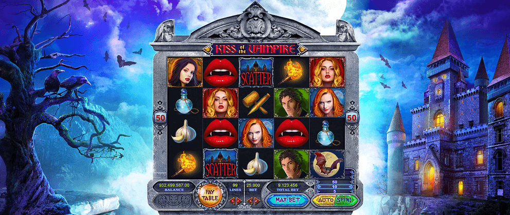 Kiss_Of_The_Vampire_main_image