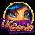 Lil'_Genie
