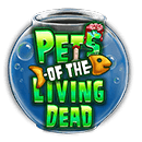 Pets_of_the_Living_Dead