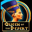 Queen_of_the_Desert
