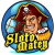 Logo of Slotomatey