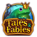 Logo of Tales & Fables