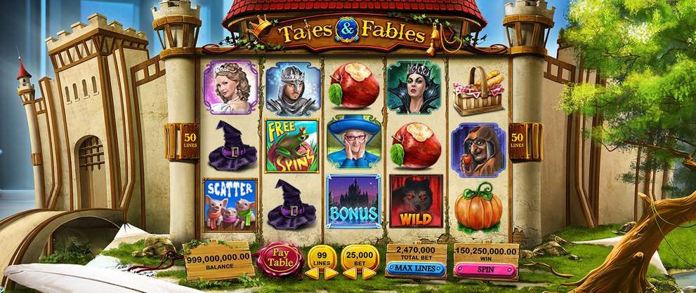 Tales&Fables_main_image