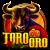 Toro_de_oro