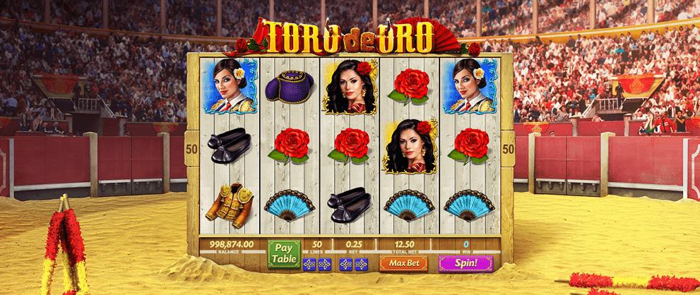 Toro_de_oro_main_image