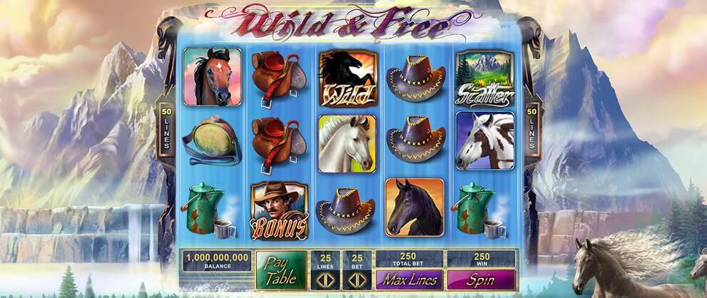 Wild&Free_main_image
