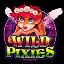 Wild_Pixies