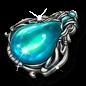 blue__jewel