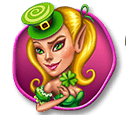 female-leprechaun