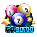 go_bingo