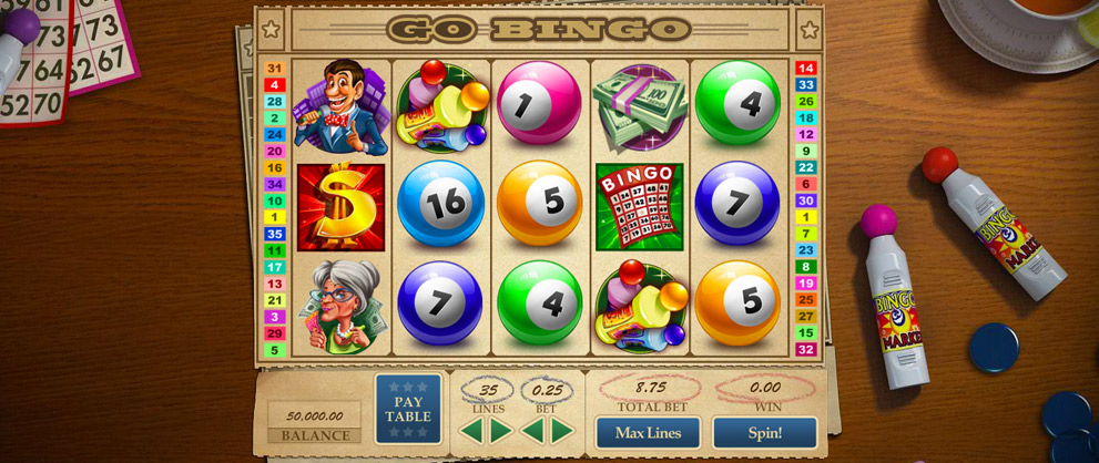 Whales of cash slot game