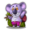 kuala