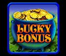 luck-bonus