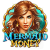 mermaid_money