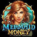 mermaid_money