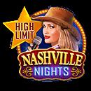 nashville_nights