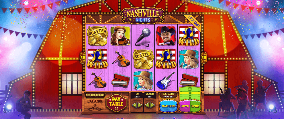 nashville_nights_main_image