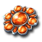 orange__jewel