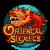 oriental_secrets