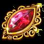 pink_jewel