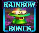 rainbow-bonus