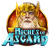 riches_of_asgard