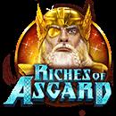 riches_of_asgard