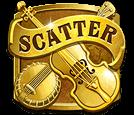 scatter_nashville