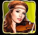 violin_woman
