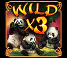 wildx3