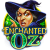 Enchanted_OZ