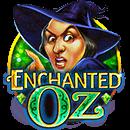 Enchanted_OZ